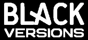Black Versions